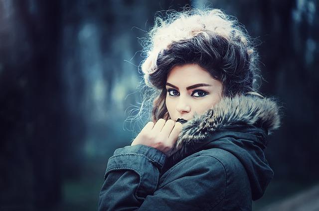 מוצרי האיפור שאת חייבת לחורף הקרוב