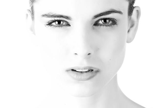 טיפולי היופי שהפכו להיות עניין שגרתי