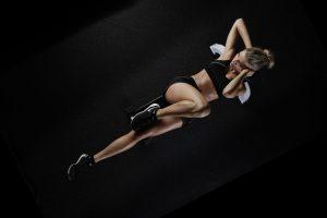 איך ספורט עוזר לעור שלנו