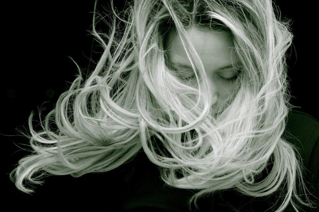 היתרונות שבהשתלת שיער