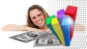 מנהלת עסק משלך כך תחסכי בעלויות הניהול.