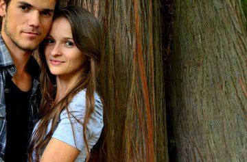 5 התחומים בהם הגבר שלך צריך עצה